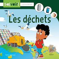 Téléchargez le livre :  Les déchets
