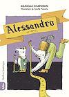 Télécharger le livre :  Alessandro Le Petit