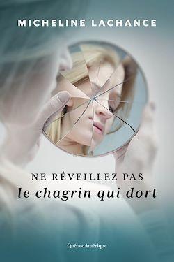 Download the eBook: Ne réveillez pas le chagrin qui dort