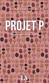 Télécharger le livre :  Projet P