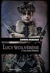 Télécharger le livre :  Lucy Wolvérène 1 - Les cristaux d'Orléans