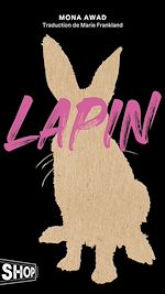 Download this eBook LAPIN