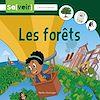 Télécharger le livre :  Les forêts