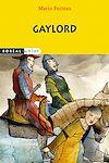 Télécharger le livre :  Gaylord