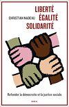 Télécharger le livre :  Liberté, égalité, solidarité