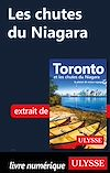 Télécharger le livre :  Les chutes du Niagara