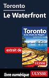 Télécharger le livre :  Toronto - Le Waterfront