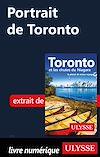 Télécharger le livre :  Portrait de Toronto
