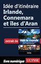 Télécharger le livre : Idée d'itinéraire - Irlande, Connemara et îles d'Aran