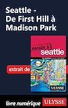 Télécharger le livre :  Seattle - De First Hill à Madison Park
