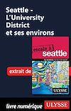 Télécharger le livre :  Seattle - L'University District et ses environs