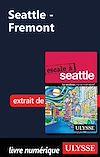 Télécharger le livre :  Seattle - Fremont