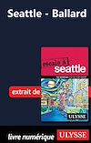 Télécharger le livre :  Seattle - Ballard