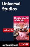 Télécharger le livre :  Universal Studios