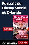 Télécharger le livre :  Portrait de Disney World et Orlando