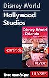 Télécharger le livre :  Disney World - Hollywood Studios