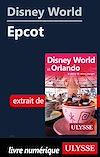 Télécharger le livre :  Disney World - Epcot