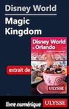 Télécharger le livre :  Disney World - Magic Kingdom