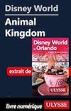 Télécharger le livre :  Disney World - Animal Kingdom
