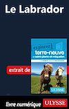 Télécharger le livre :  Le Labrador