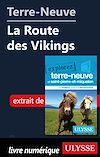 Télécharger le livre :  Terre-Neuve : La Route des Vikings