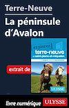 Télécharger le livre :  Terre-Neuve : La péninsule d'Avalon