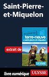Télécharger le livre :  Saint-Pierre-et-Miquelon