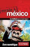 Télécharger le livre :  Escale à Mexico