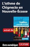 Télécharger le livre :  L'isthme de Chignecto en Nouvelle-Ecosse