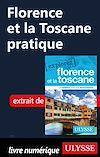 Télécharger le livre :  Florence et la Toscane pratique