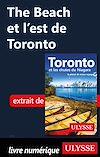 Télécharger le livre :  The beach et l'est de Toronto