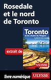 Télécharger le livre :  Rosedale et le nord de Toronto
