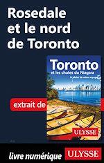 Téléchargez le livre :  Rosedale et le nord de Toronto
