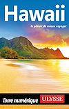 Télécharger le livre :  Hawaii