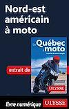 Télécharger le livre :  Nord-est américain à moto