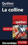 Télécharger le livre :  Quebec - La colline Parlementaire et la Grande Allée
