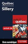 Télécharger le livre :  Québec - Sillery