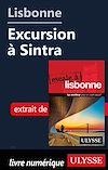 Télécharger le livre :  Lisbonne - Excursion à Sintra