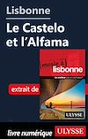 Télécharger le livre :  Lisbonne - Le Castelo et l'Alfama