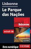 Télécharger le livre :  Lisbonne - Le Parque das Naçoes
