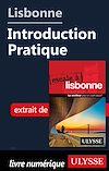 Télécharger le livre :  Lisbonne - Introduction pratique