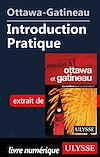 Télécharger le livre :  Ottawa-Gatineau - Introduction pratique
