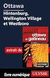 Télécharger le livre :  Ottawa - Hintonburg, Wellington Village et Westboro