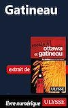 Télécharger le livre :  Gatineau