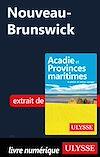 Télécharger le livre :  Nouveau-Brunswick