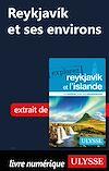 Télécharger le livre :  Reykjavik et ses environs