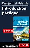 Télécharger le livre :  Reykjavik et l'Islande - Introduction pratique