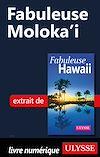 Télécharger le livre :  Fabuleuse Moloka'i