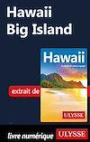 Télécharger le livre :  Hawaii big island