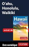 Télécharger le livre :  O'ahu, Honolulu, Waikiki